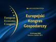 teaser Eksperci EY podczas X Europejskiego Kongresu Gospodarczego