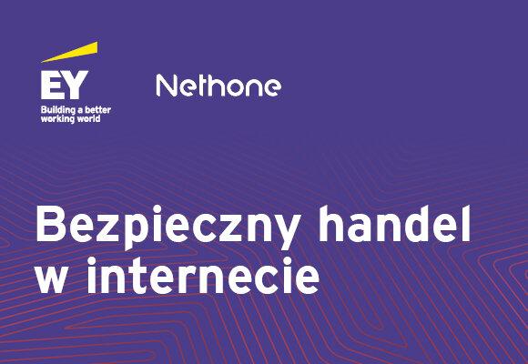 95% e-sprzedawców w Polsce akceptuje płatności kartowe, ale aż 71% przyznaje, że nie korzysta z żadnych rozwiązań technologicznych do zapobiegania fraudowi płatniczemu
