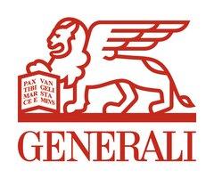 Teaser Generali poprzez przejęcia w Słowenii i Polsce zwiększa swoją ekspansję w regionie CEE
