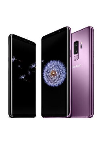 Samsung: nasze smartfony to blisko 1/3 polskiego rynku mobile