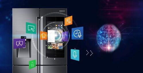 Samsung otwiera globalne centra sztucznej inteligencji w Wielkiej Brytanii, Kanadzie i Rosji