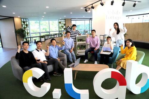 Samsung Electronics C-Lab: trzy nowe projekty gotowe do rynkowego debiutu
