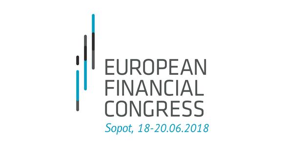 EY partnerem VIII Europejskiego Kongresu Finansowego
