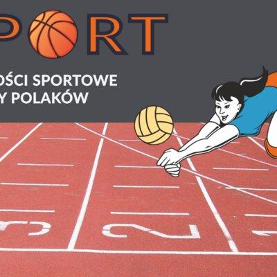 Raport Newspoint: Aktywności sportowe i diety Polaków