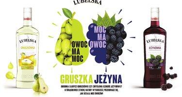 Lubelska_nowe_smaki_poziom_20180409.jpg