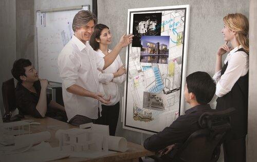 Samsung zaprasza na bezpłatne warsztaty ze Sketchnotingu