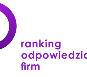 ERGO Hestia liderem branży ubezpieczeniowej oraz w Top 15 najbardziej odpowiedzialnych firm w Polsce