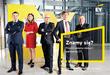 teaser Pięcioro nowych partnerów EY