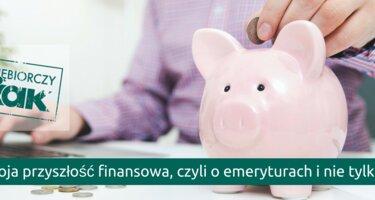 Przedsiębiorczy Żak (2).png