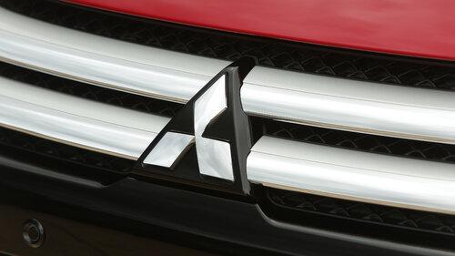 Bardzo dobry pierwszy kwartał Mitsubishi Motors