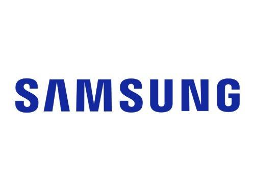 Samsung zwiększa inwestycje biznesowe i pracuje nad rozwojem innowacyjnego ekosystemu