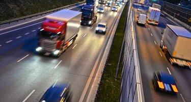 Dokąd jeżdżą polscy kierowcy ciężarówek_fot..jpeg
