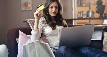 online zakupy.jpg
