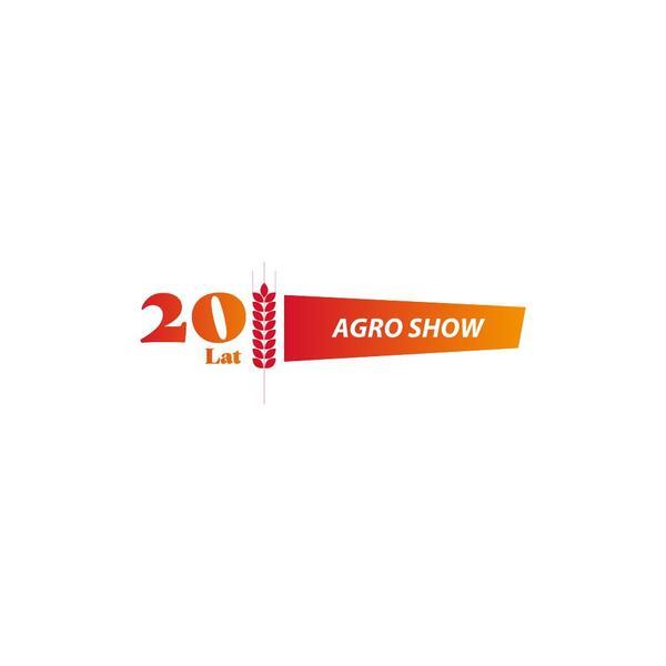 Bank BGŻ BNP Paribas weźmie udział w 20. edycji AGRO SHOW w Bednarach