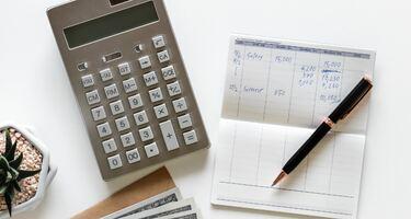 budżet domowy.jpg
