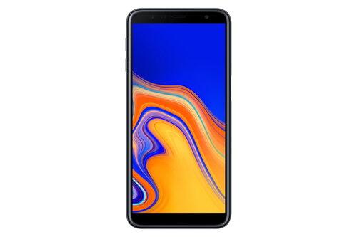 Nowe smartfony Samsung Galaxy J6+ i J4+