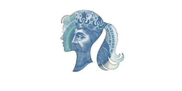 Dlaczego nie ma kobiet na banknotach? – nowa odsłona kampanii reklamowej  Banku BGŻ BNP Paribas