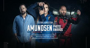 Amundsen Photo Awards.jpg