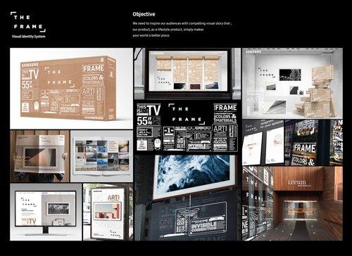 49 nagród IDEA Design dla produktów marki Samsung