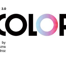Rusza konkurs COLORS by Artystyczna Podróż