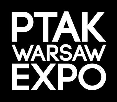 Samsung zaprezentuje stylowe i innowacyjne urządzenia podczas targów Warsaw Home Ptak EXPO