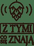 Marcin Prokop z nowym programem w Wirtualnej Polsce