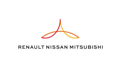 Sojusz Renault-Nissan-Mitsubishi i start-up WeRide.ai rozpoczynają współpracę nad rozwojem technologii pojazdów autonomicznych