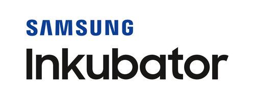 Sukces Samsung Inkubatora - startup InMotion Labs zaprezentuje swoje innowacyjne rozwiązania podczas Samsung Developer Conference w San Francisco