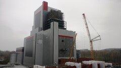 Próba w nowym bloku Elektrowni Turów zakończona sukcesem
