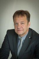 Zgoda KNF dla Tomasza Jodłowskiego