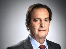 Rezygnacja Członka Zarządu i Wiceprezesa Budimex S.A.
