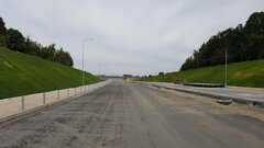 Budimex wybuduje kolejny odcinek drogi S19 Via Carpatia