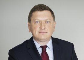 Zmiany w składzie Zarządu Banku Pocztowego S.A.