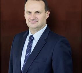 Polscy menedżerowie wzmacniają międzynarodowe kompetencje Grupy ERGO