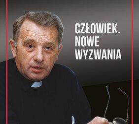 Znamy laureatów 19. edycji Nagrody Znaku i Hestii im. ks. Józefa Tischnera