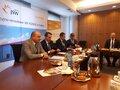 Budimex wybuduje dla Grupy JSW nowoczesne centrum produkcyjno-remontowe na Śląsku