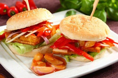 Międzynarodowy Dzień Bez Mięsa - czas na wegetariańskie inspiracje