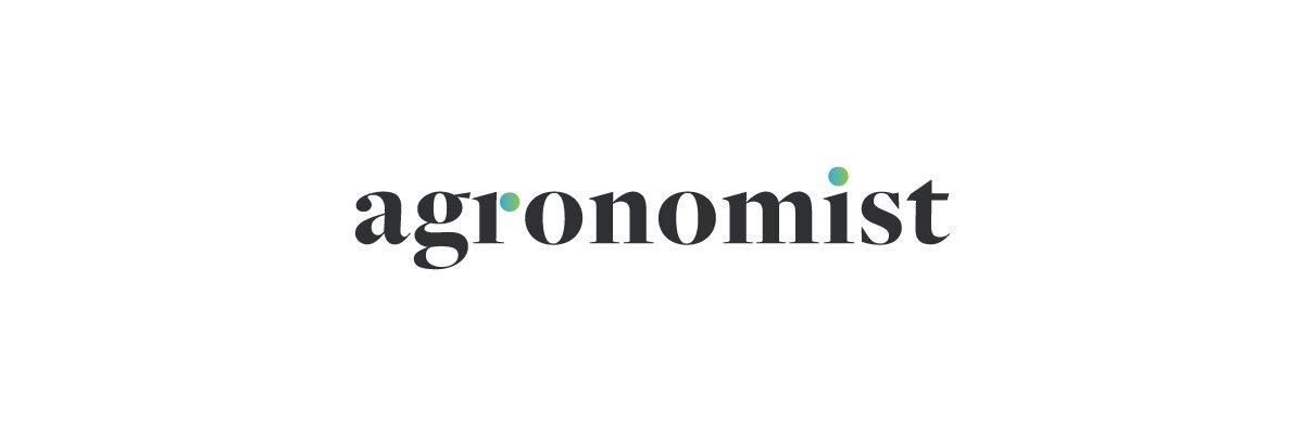 Agronomist.pl - kompleksowy i nowoczesny portal Banku BNP Paribas stworzony dla rolników  i przetwórców