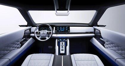 Mitsubishi Motors tworzy Centrum Innowacji w Tokio