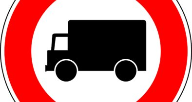 prohibition-of-motor-vehicles-160683_1280.png