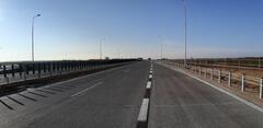 Budimex SA wraz z Generalną Dyrekcją Dróg Krajowych i Autostrad otworzyły obwodnicę Suwałk