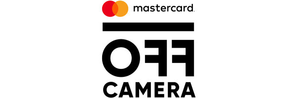 Bank BNP Paribas strategicznym partnerem Międzynarodowego Festiwalu Kina Niezależnego Mastercard OFF CAMERA