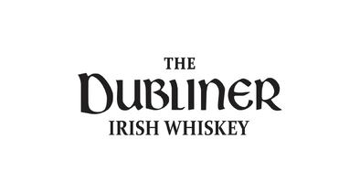 The Dubliner Whiskey Logo.jpg