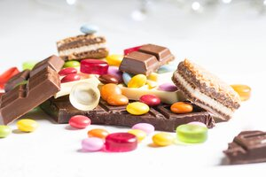 Polski konsument jest słodki