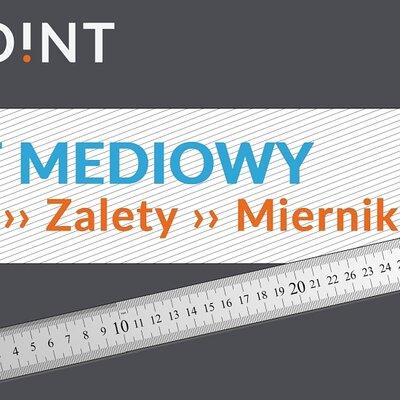 """Poradnik Newspoint """"Audyt Mediowy"""""""