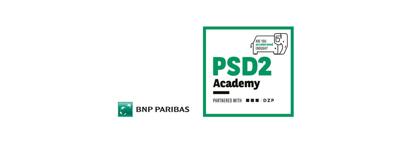 Bank BNP Paribas szuka fintechów, z którymi otworzy bankowość. Rusza nabór do Akademii PSD2