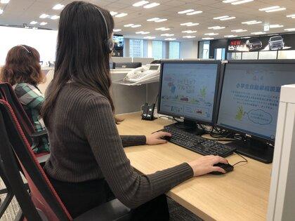 Mitsubishi Motors otwiera Motoryzacyjne Centrum Infromacyjne dla dzieci