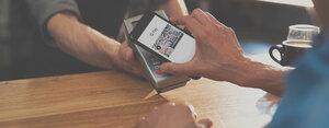 Google Pay udostępniony Klientom Banku Pocztowego i EnveloBanku
