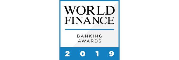 Banking Awards 2019 przyznane