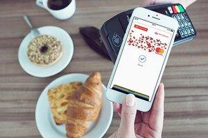 Bank Pocztowy coraz bardziej cyfrowy – właśnie wprowadził Apple Pay